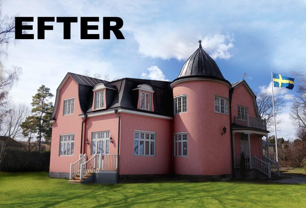 utbyggnad_av_hus_efter