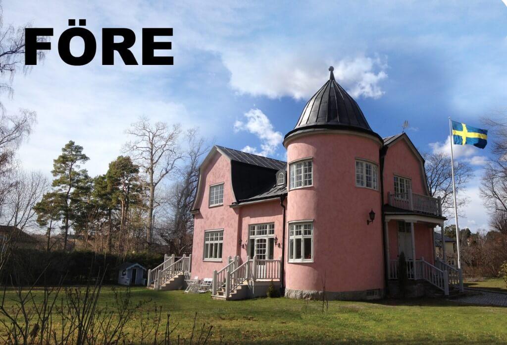 utbyggnad_av_hus_fore