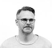 Projektledning: Pär Olson