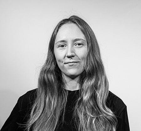 Profilbild för Amanda Stensland