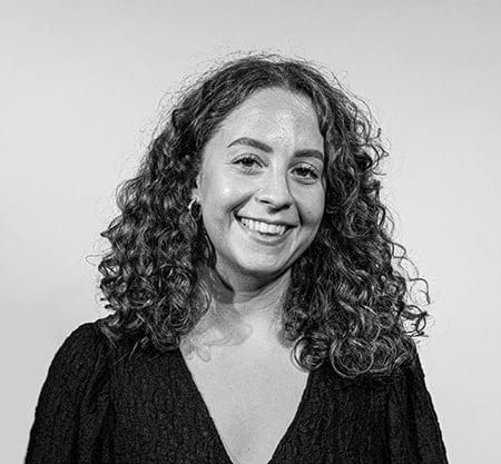 Profilbild för Emilia Mikheel