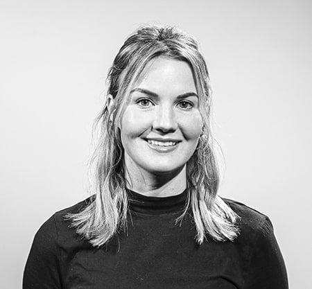 Profilbild för Emma Nyrell