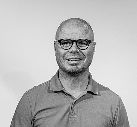 Profilbild för Jonas Petrini Jaldeborg
