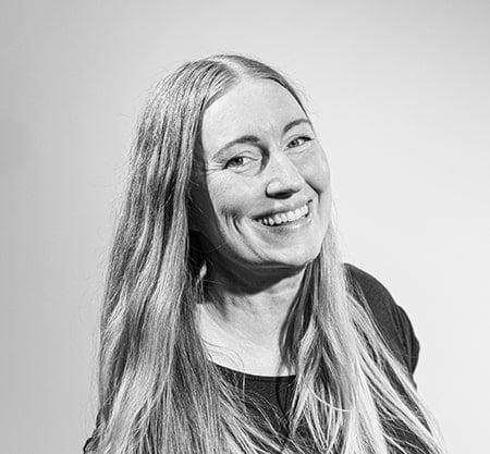 Profilbild för Linnea Hagbjörk