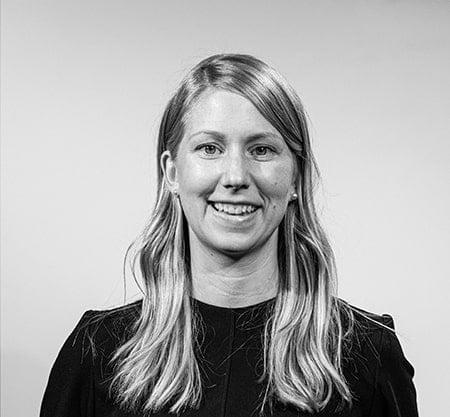 Profilbild för Maria Lövf Nilsson