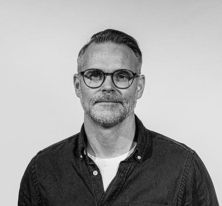 Profilbild för Pär Olson