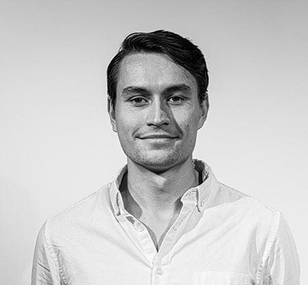 Profilbild för Philip Cantérus